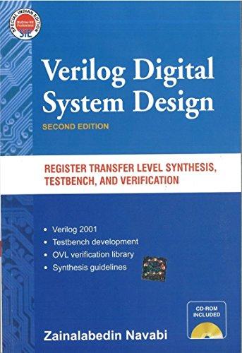 9780070252219: Fingermath Book 1 Student Workbook