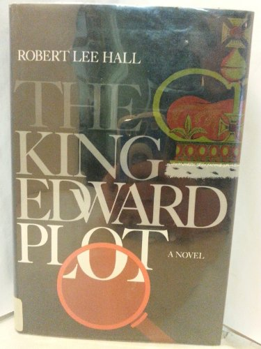 9780070256095: The King Edward plot