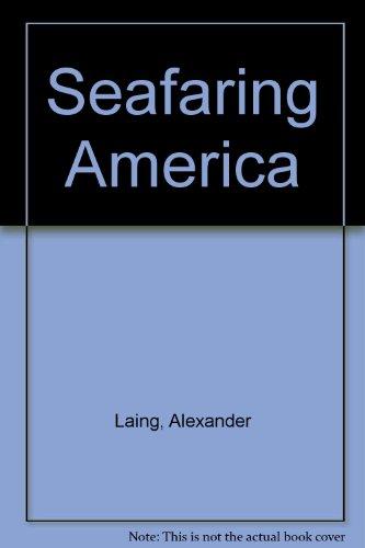 9780070258488: Seafaring America