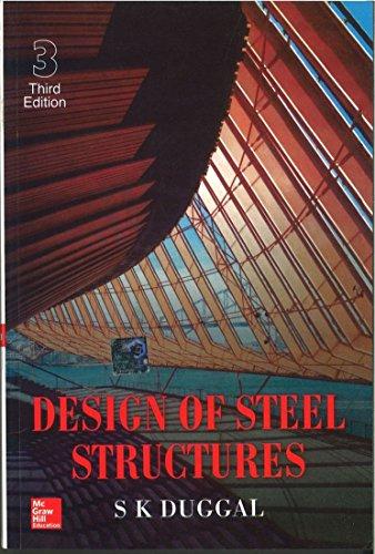 9780070260689: Design of Steel Structure 3E