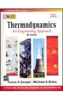 9780070262171: Thermodynamics, 6th Edition