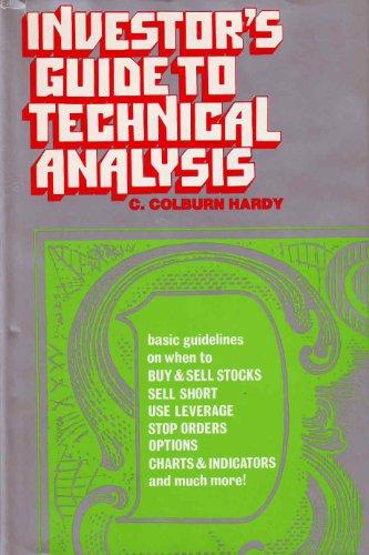 Economics pdf managerial books