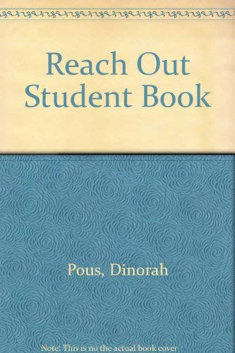 9780070264007: Reach Out Student Book