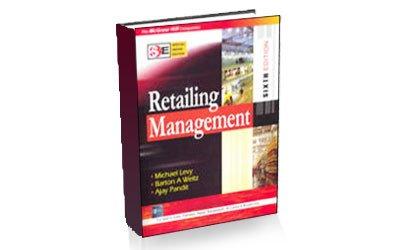 9780070264373: Retailing Management