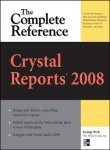 9780070265042: Crystal Reports 2008: The Complete Reference