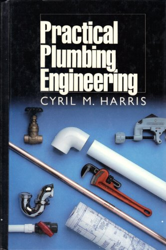 9780070268852: Practical Plumbing Engineering