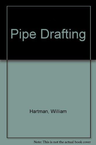 9780070269453: Pipe Drafting