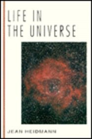 9780070278875: Life in the Universe (McGraw-Hill Horizons of Science)