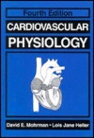 9780070280250: Cardiovascular Physiology (Lange Physiology)