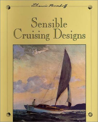 9780070283640: Sensible Cruising Designs