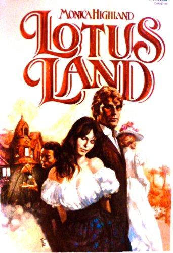 9780070287914: Lotus Land