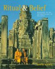 9780070288171: Ritual and Belief: Readings in the Anthropology of Religion