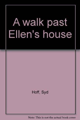 9780070291768: A walk past Ellen's house