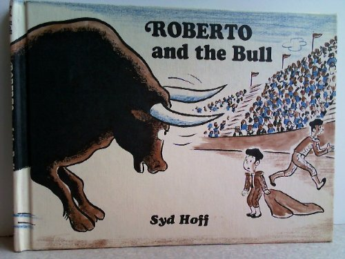9780070291911: Roberto and the Bull