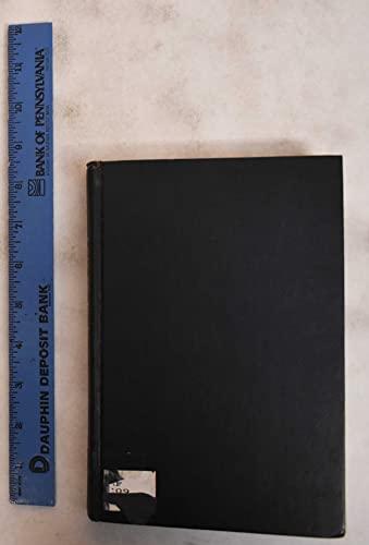 9780070293250: LSD, my problem child
