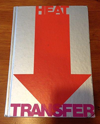 9780070295988: Heat Transfer