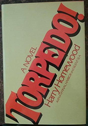 9780070296985: Torpedo!