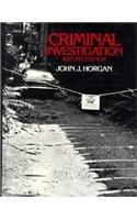 9780070303348: Criminal Investigation
