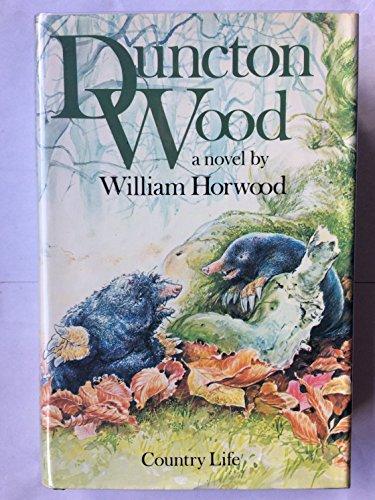 9780070304345: Duncton Wood