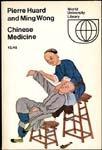 9780070307858: Chinese Medicine
