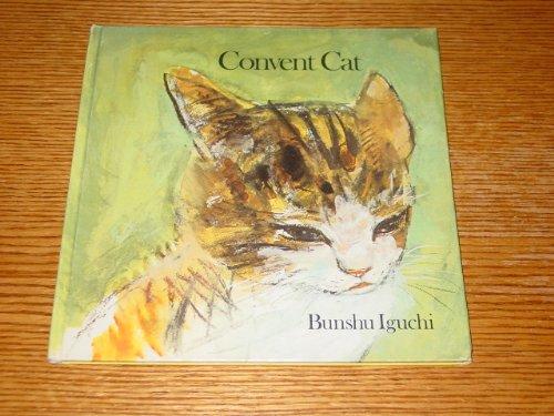 9780070317031: Convent cat