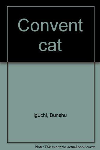 9780070317048: Convent cat