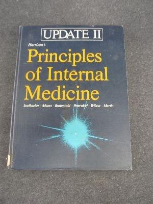 Internal Medicine Book