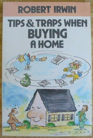 9780070321403: Tips and Traps When Buying a Home