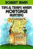 9780070322486: Tips and Traps When Mortgage Hunting