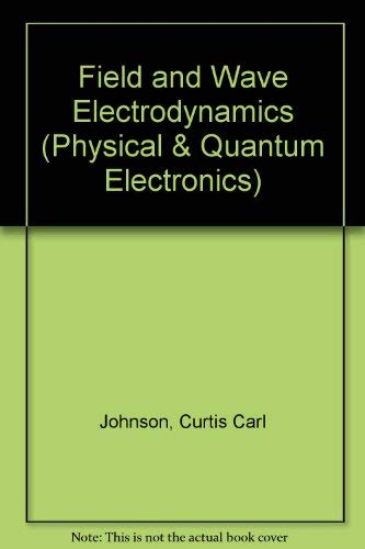 Electromagnetic Fields and Waves Microwave and mmWave Engineering with Generalized Macroscopic Electrodynamics