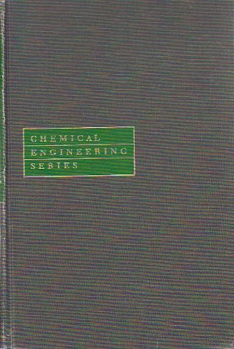 9780070326934: Pilot Plants, Models and Scale-up Methods in Chemical Engineering