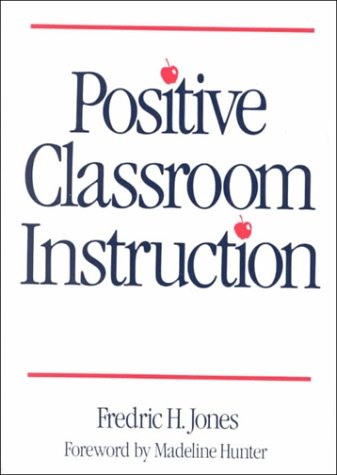 9780070327825: Positive Classroom Instruction