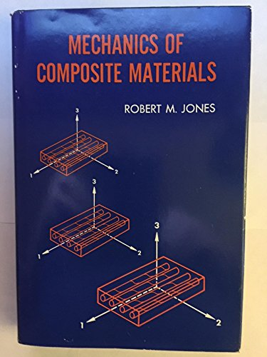 9780070327900: Mechanics of Composite Materials