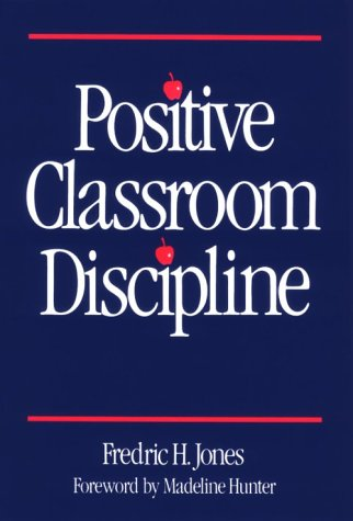 9780070328303: Positive Classroom Discipline