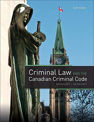 You the Canadian criminal code nudist