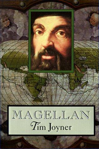 9780070331280: Magellan