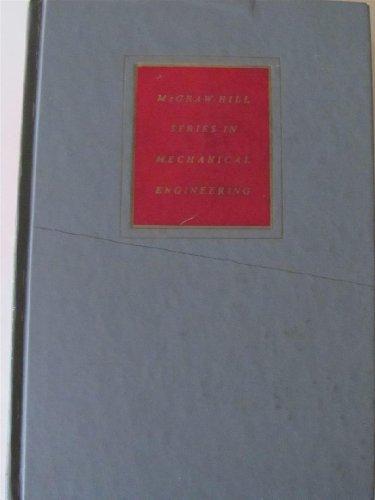 Engineering Considerations of Stress, Strain, and Strength: Juvinall, Robert C.