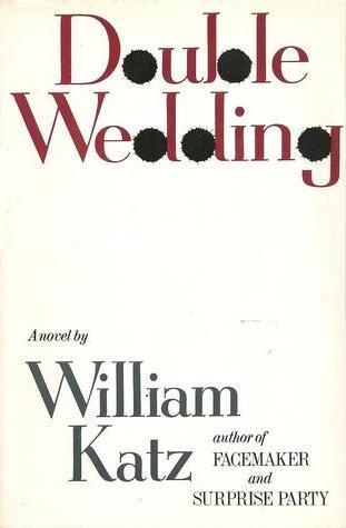 9780070335875: Double Wedding