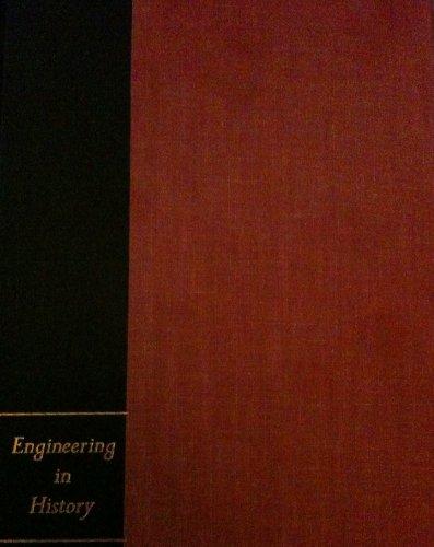 9780070347878: Engineering in History