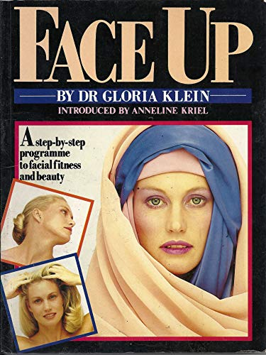 9780070350465: Face Up (College custom series)
