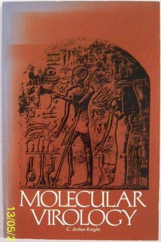9780070351134: Molecular Virology