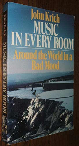 9780070353022: Music in every room: Around the world in a bad mood