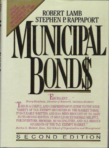 Municipal Review - AbeBooks