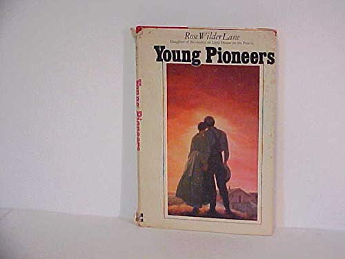 9780070362055: Young Pioneers