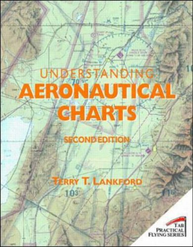 9780070364677: Understanding Aeronautical Charts (Tab Practical Flying Series)