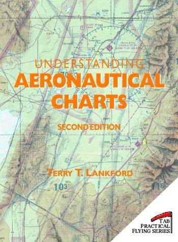 9780070364684: Understanding Aeronautical Charts (Practical Flying Series)