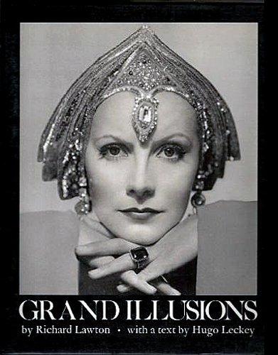 9780070367838: Grand Illusions