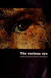 9780070370067: Curious Eye: English Reader
