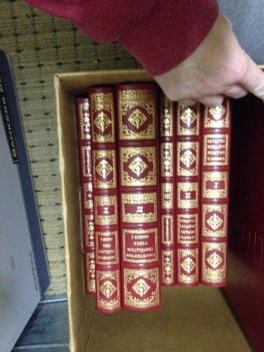 Leonardo Vinci Madrid Codices Abebooks