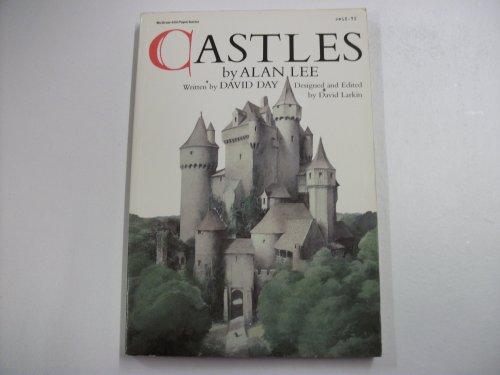 9780070372801: Castles